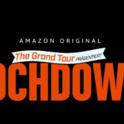The Grand Tour Lochdown