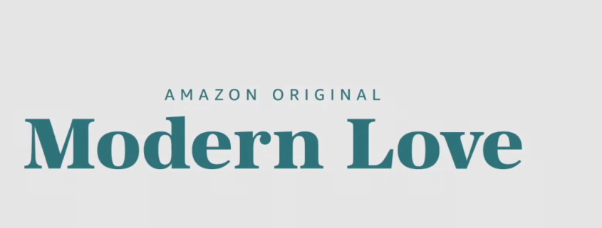 Modern Love Staffel 2
