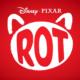 Disney PIXAR ROT – Teaser Trailer