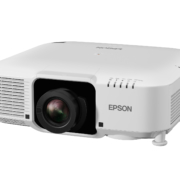 Epson EB-PU1000
