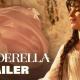 Cinderella ab 03. September