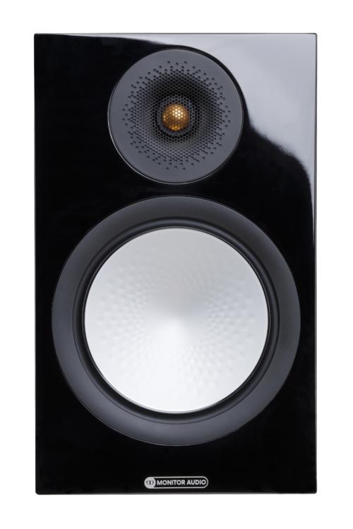 Monitor Audio Silver 100 7G