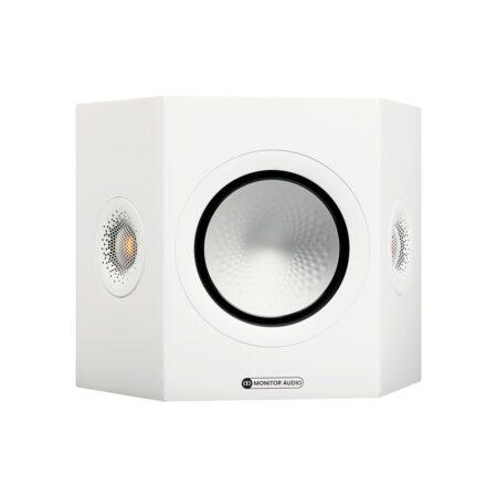 Monitor Audio FX 7G