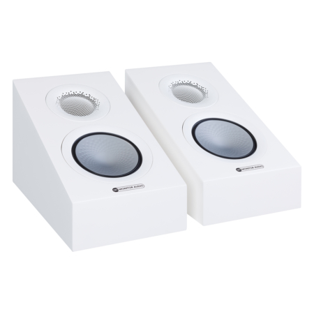 Monitor Audio Silver AMS 7G Dolby Atmos® Enabled Speaker