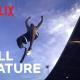 Rising Phoenix - Full Feature - Netflix