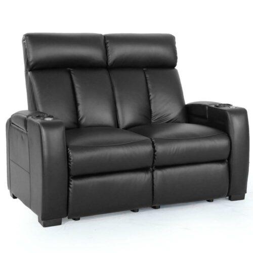 Kinosessel Action - 2 Sitzer Loveseat