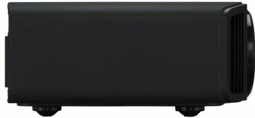 JVC DLA-NZ9 - BLU-Escent-Laser