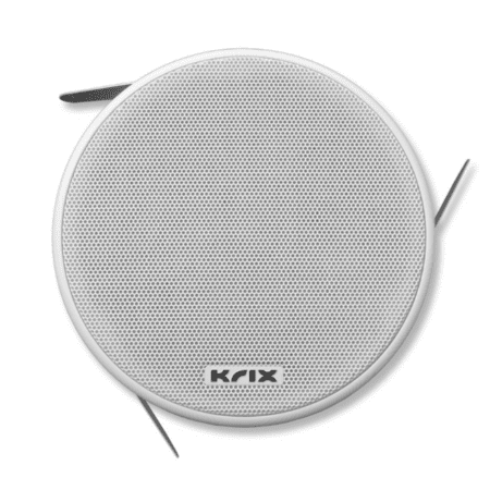 KX HELIX