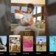 TikTok Smart-TV-App auf LG webOS verfügbar