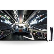 """Sony macht die BRAVIA XR Fernseher """"Perfekt für PlayStation 5"""""""